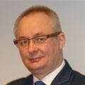 dr Grzegorz Chocian